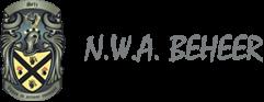 N.W.A. Beheer – Residentieel vastgoedbedrijf